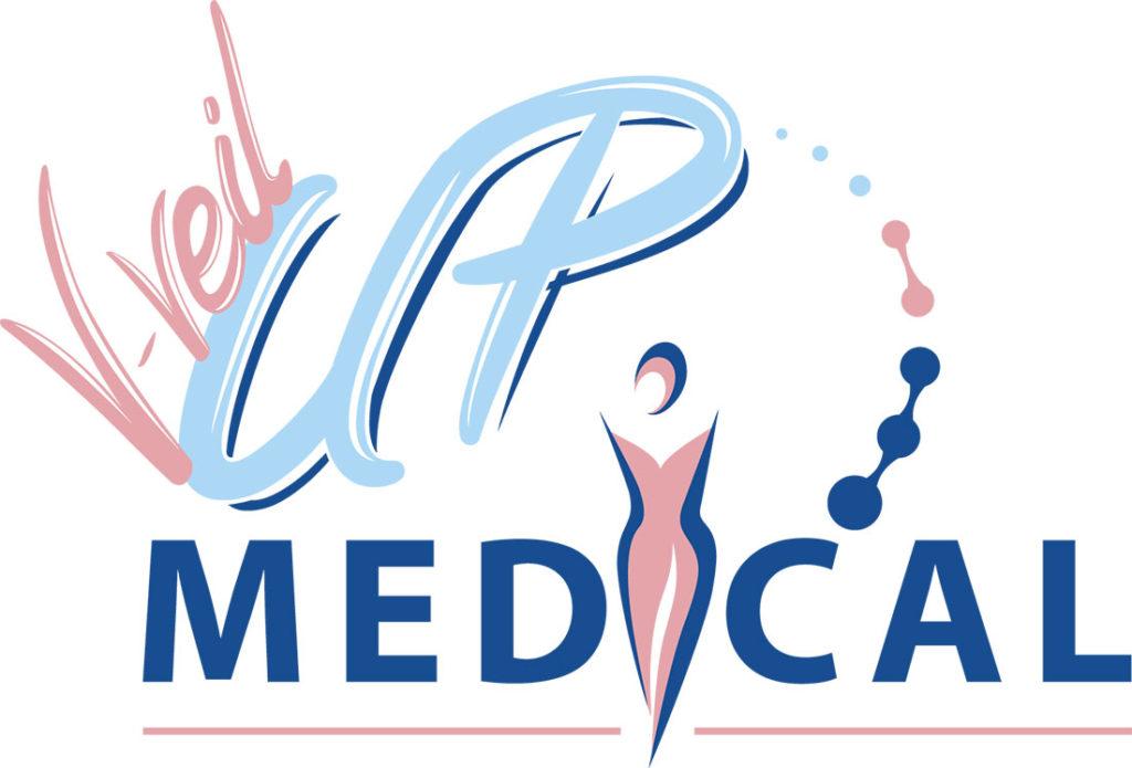 logo-V-Veil-UP-Medical