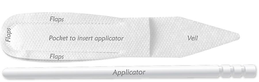 (EN)-Veil-125-28-+-applicator-2-+-explanations