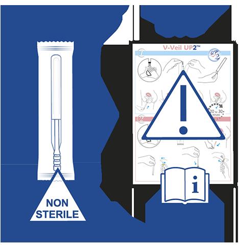 Veil-14---box-125---details