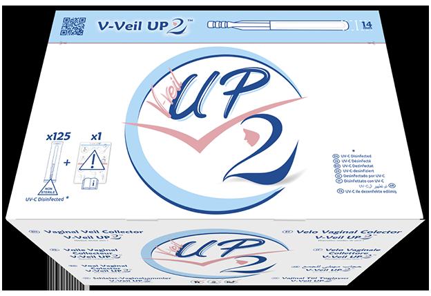Veil-14---box-125